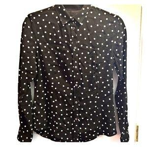 Paul Smith Button down shirt